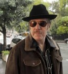 Cosmik Sendoff: Jeff Cotton's Dan Hicks Retrospective/Tribute on KJIV:  Listen Anytime