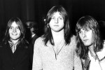 Bruce Van Dyke's ELP (Emerson, Lake and Palmer) Retrospective - Listen Anytime