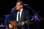 Bruce Van Dyke's Glenn Frey Retrospective on KJIV - Listen Anytime