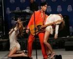 Bruce Van Dyke's Prince Retrospective on KJIV - Listen Anytime