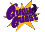 The Truckee Meadows Parks Foundation's Annual Event, Quail Quest, is back on June 4th