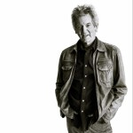 Rodney Crowell at Piper's Opera House, April 14th at 8:00 pm