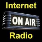 The Fine 89 Transitions to JiveRadio