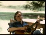 Don Darue's Tribute to Guy Clark  - Listen Anytime